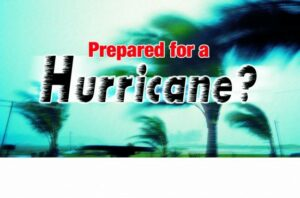 Hurricane_Prepared_100215